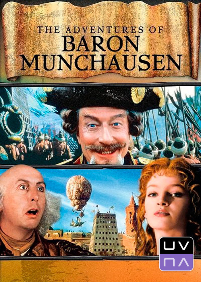 the-adventures-of-baron-munchausen