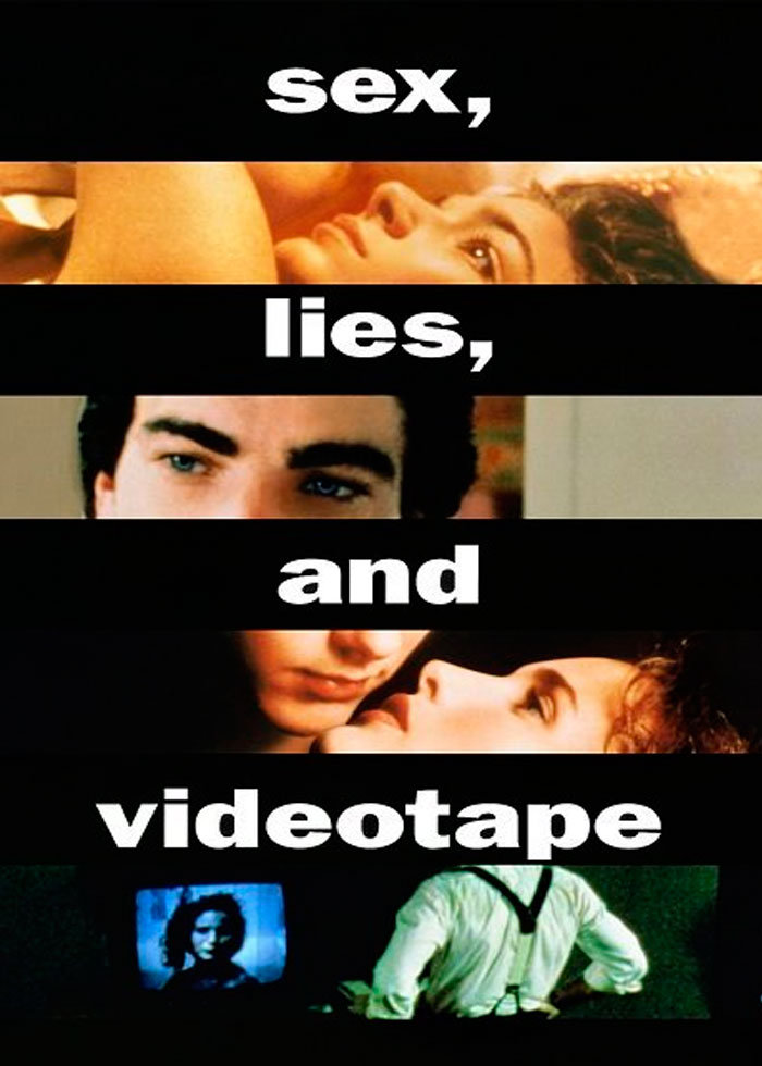 Sex_lies_and_videotape.