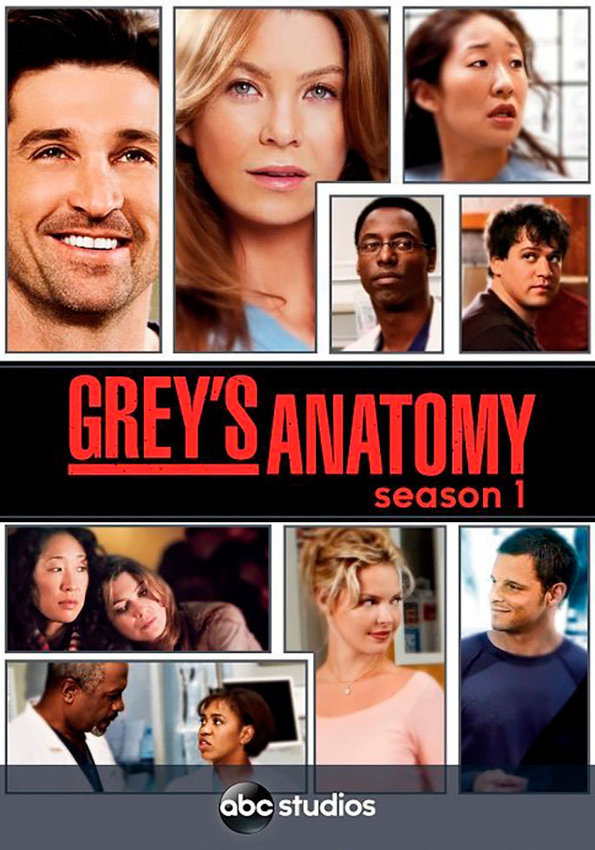 Greys anatomy season 3 episode 9 streaming / Stage drama songs mp3 ...