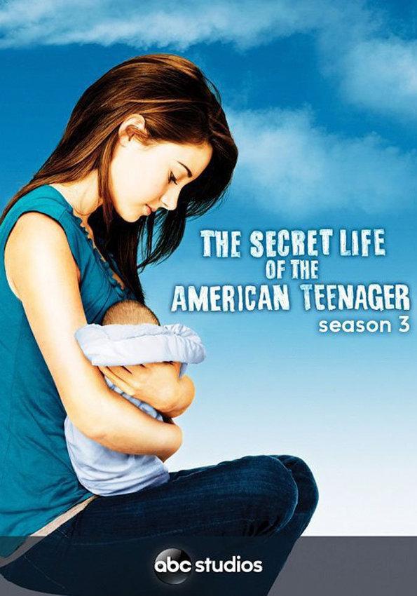 Secret Life Of The American Teen Full Episodes 41