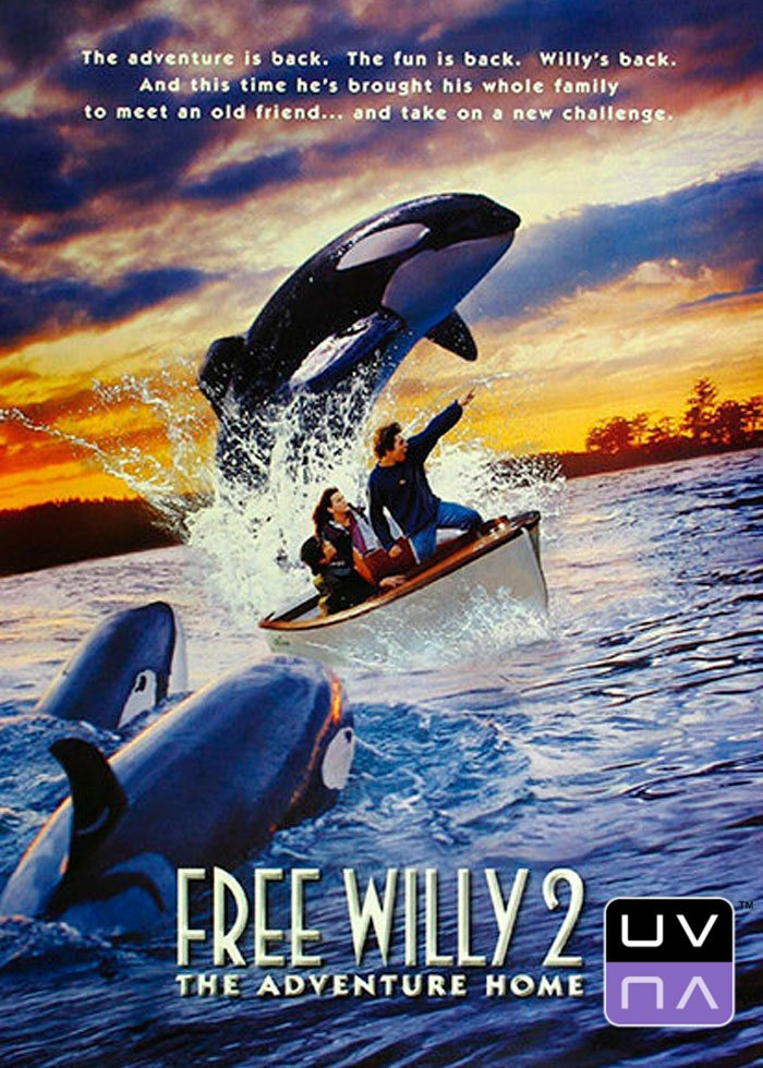 free-willy-2-the-adventure-home