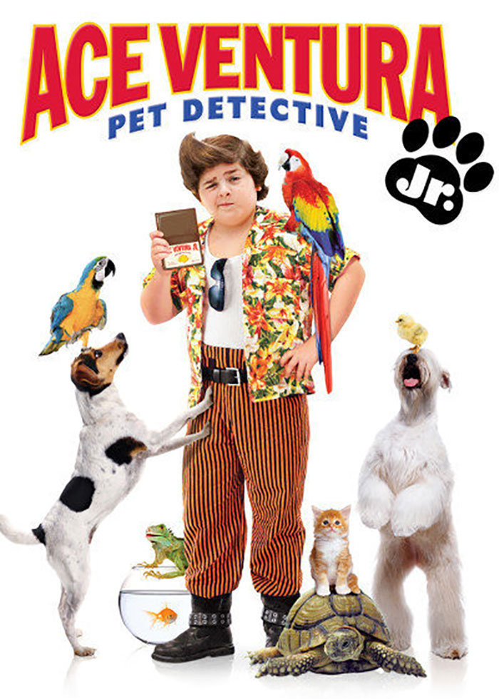 ace-ventura-jr-pet-detective