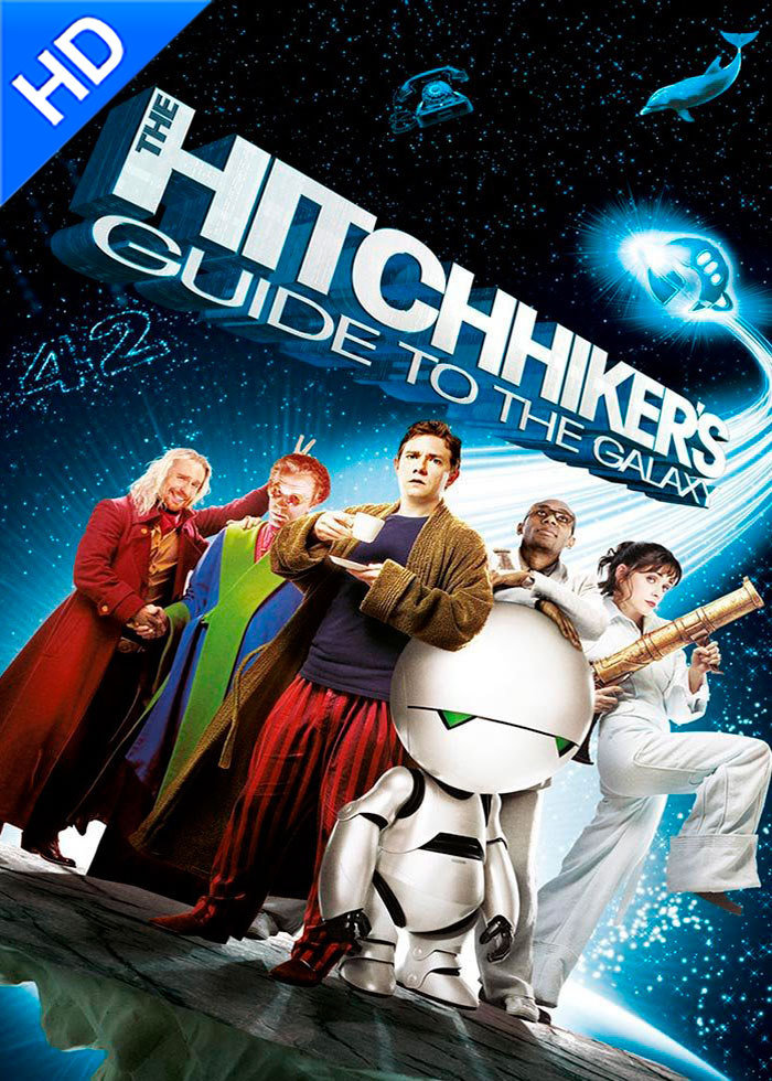 the-hitchhiker-guide-to-the-galaxy