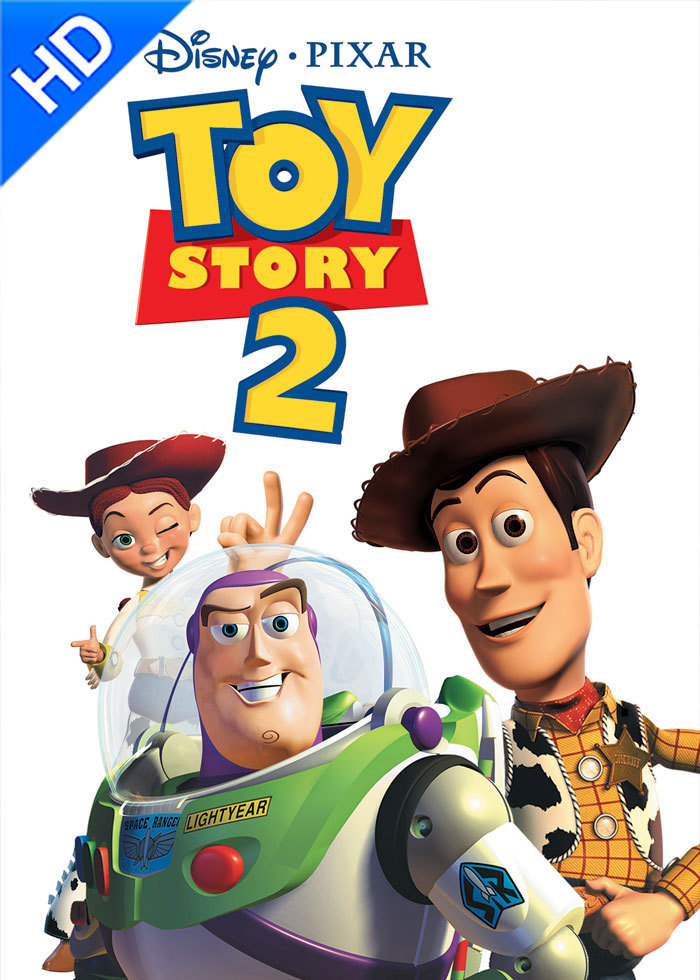 toy-story-2