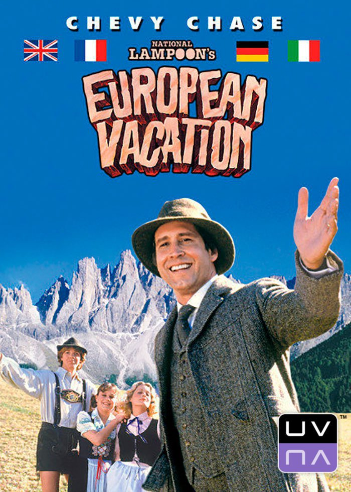 national-lampoon-european-vacation