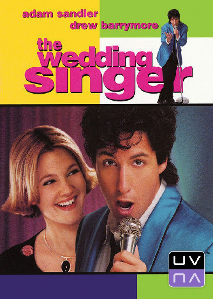 the-wedding-singer