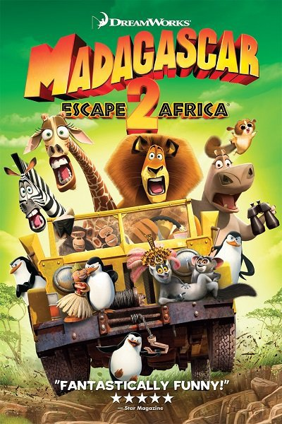 madagascar-escape-2-africa
