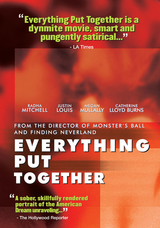 everything-put-together
