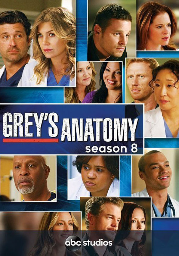 How To Watch Greys Anatomy Online Gallery - human body anatomy