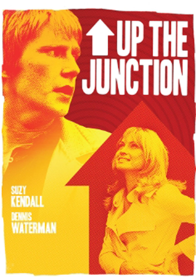 up-the-junction
