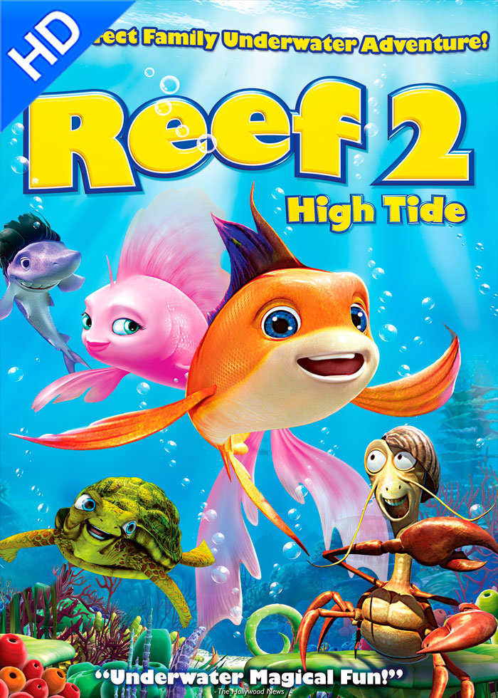 reef-2-the-high-tide