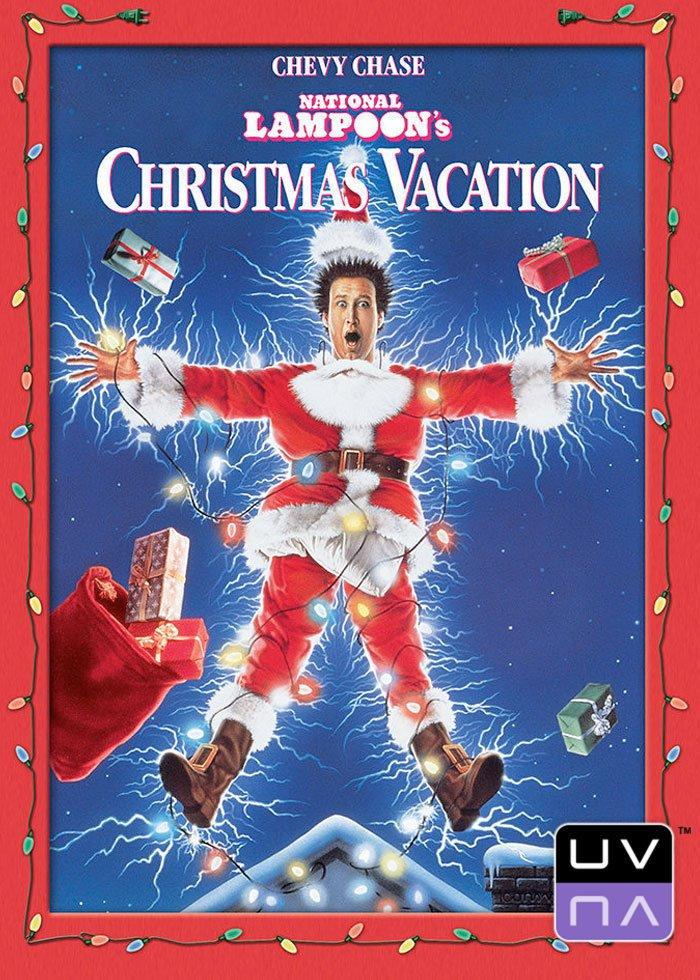 national-lampoon-s-christmas-vacation