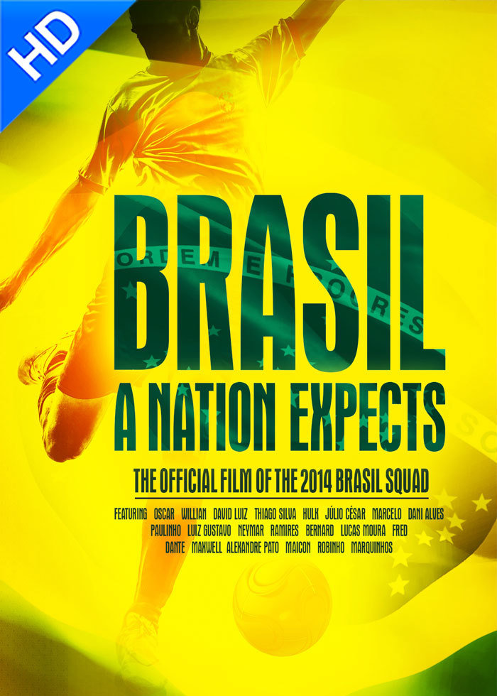 brazil-a-nation-expects
