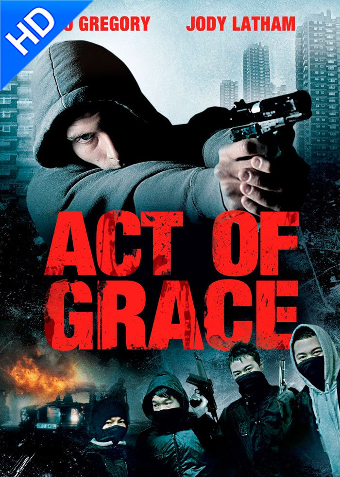 act-of-grace