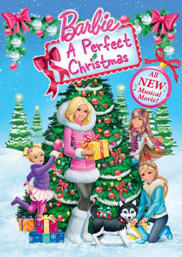 barbie-a-perfect-christmas