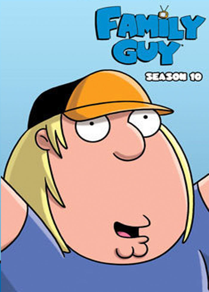 family-guy-viewer-mail-2