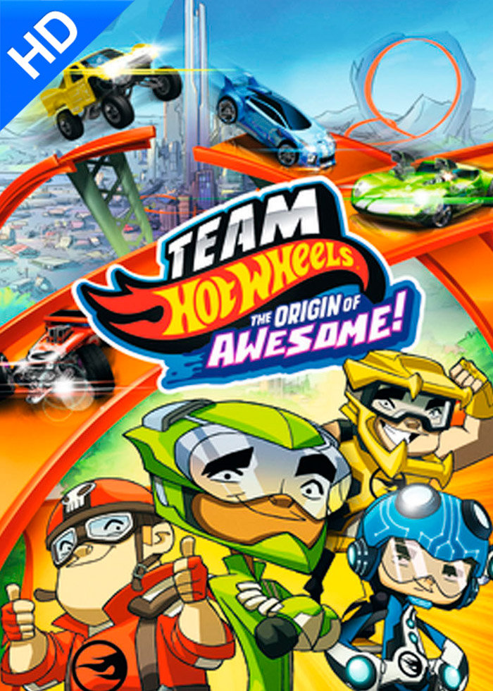 team-hot-wheels-origin-of-awesome