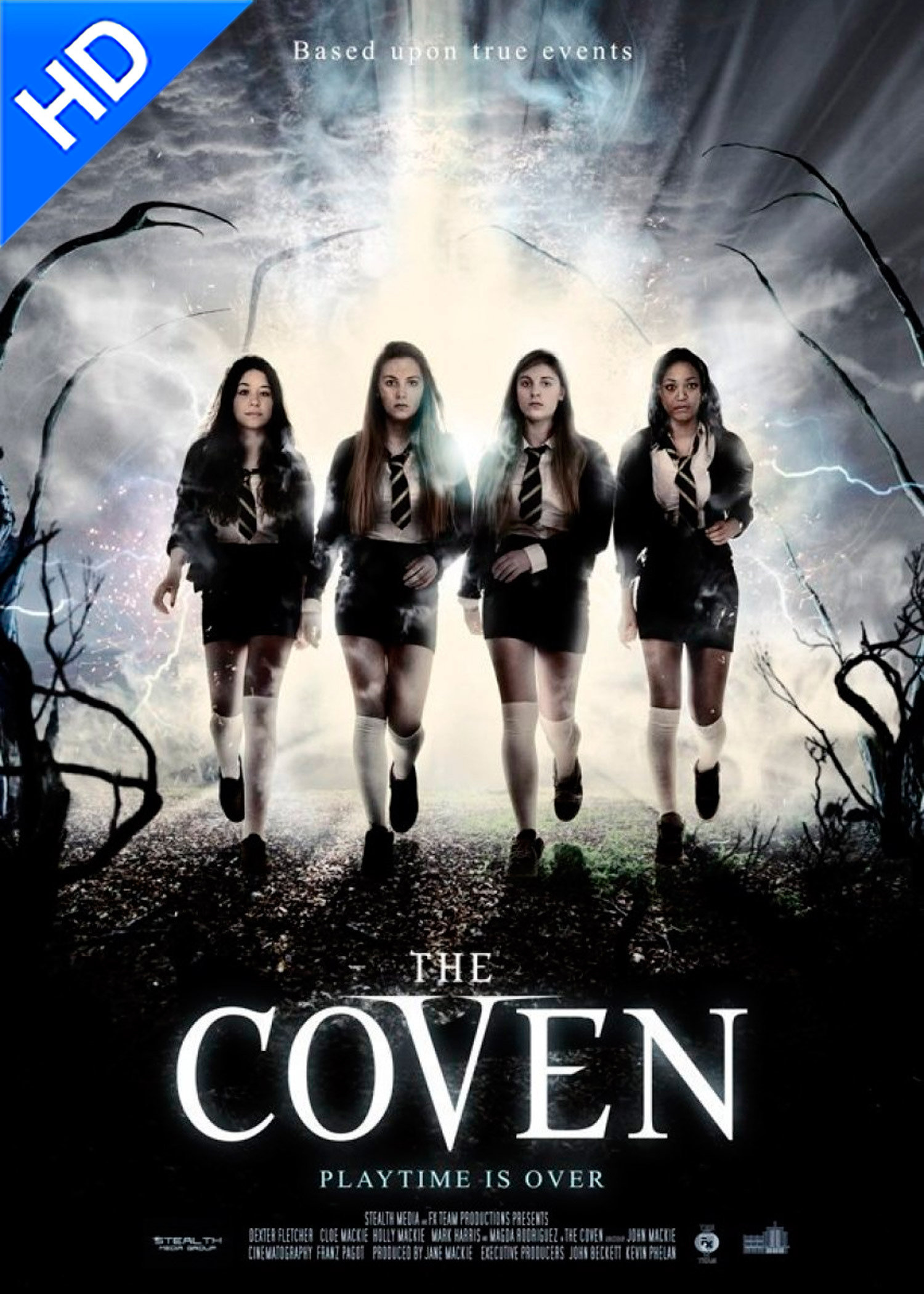 the-coven