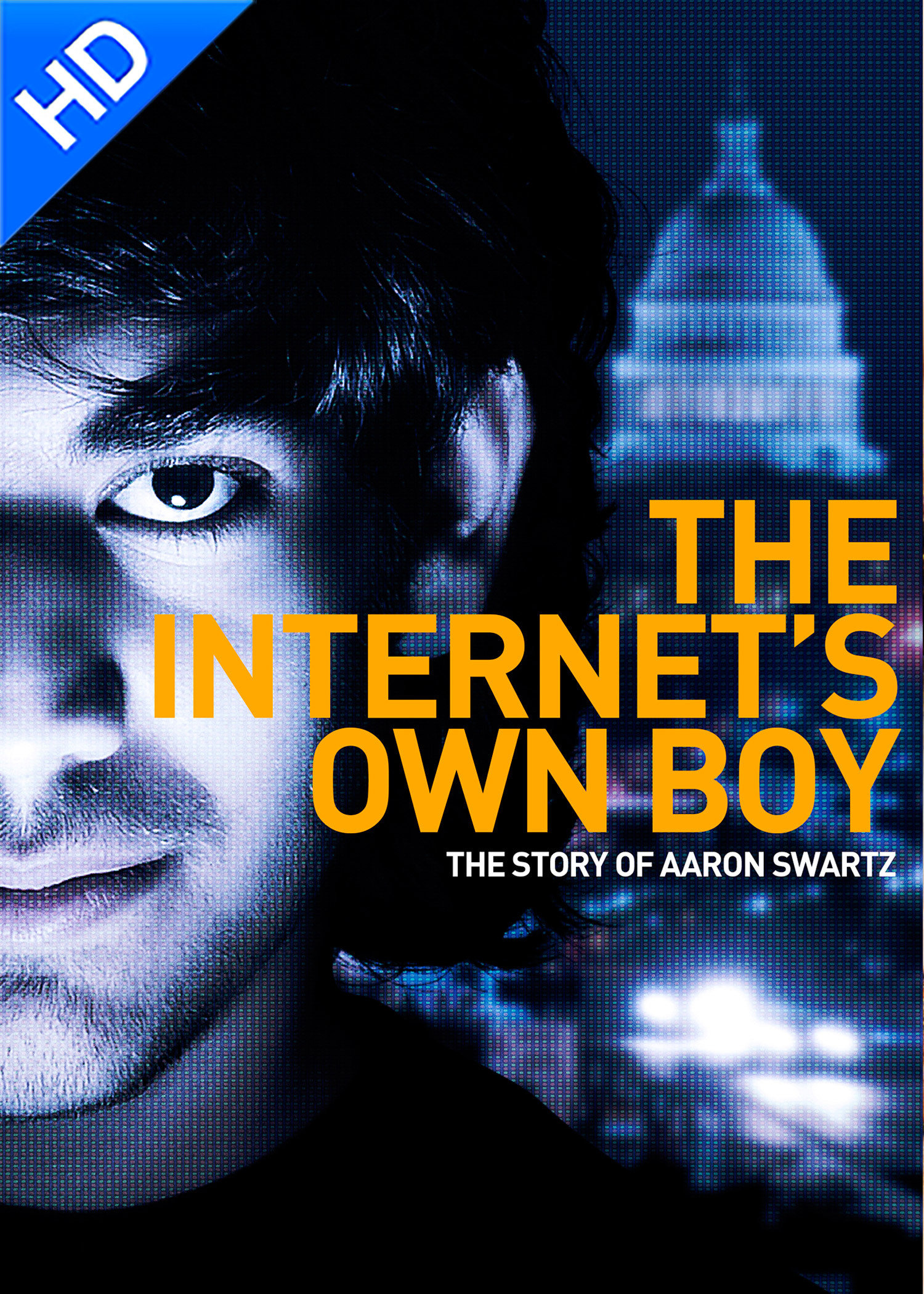 the-internet-own-boy-the-story-of-aaron-swartz