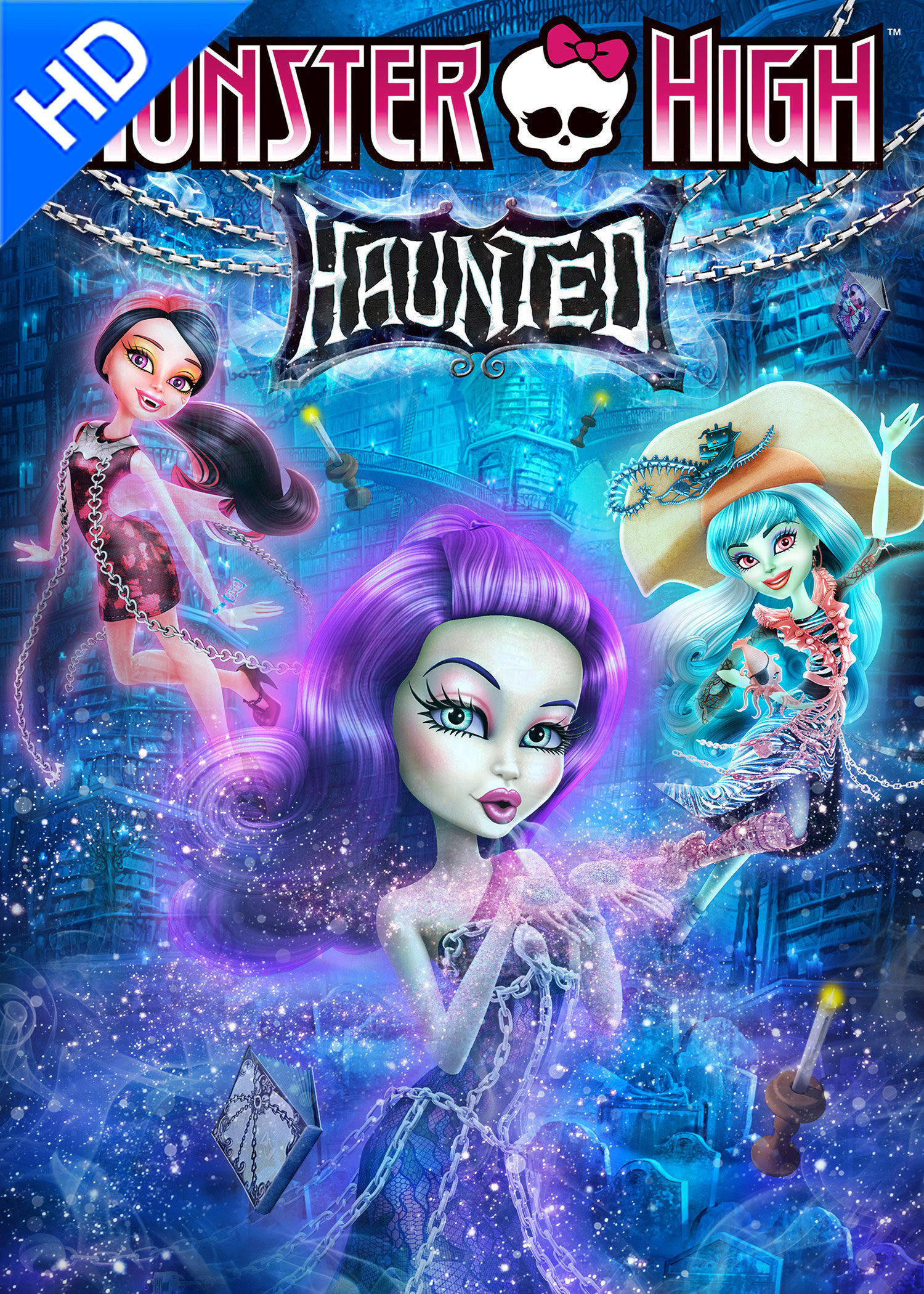 monster-high-haunted