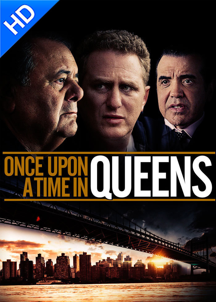 once-upon-a-time-in-queens