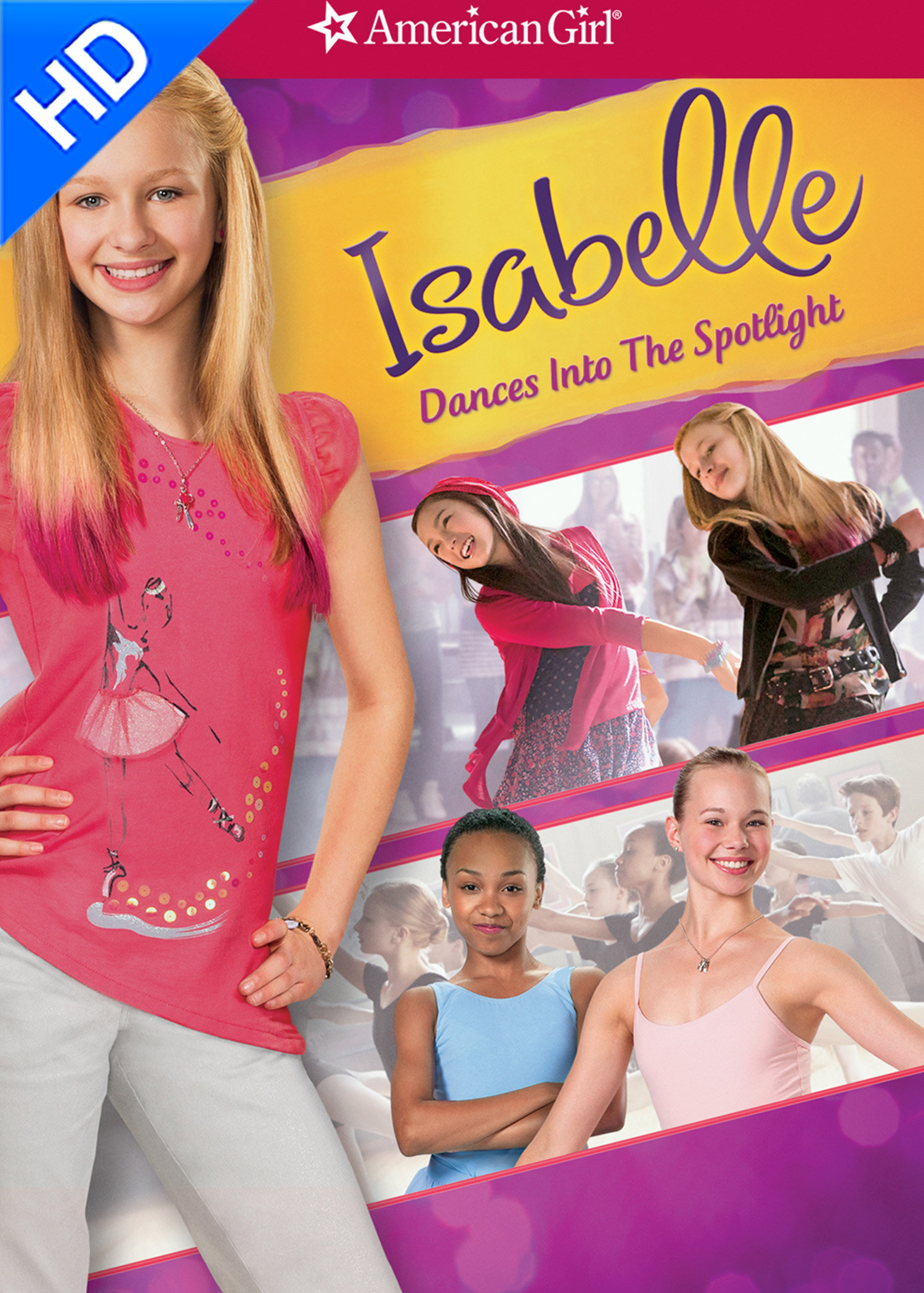 american-girl-isabelle-dances-into-the-spotlight