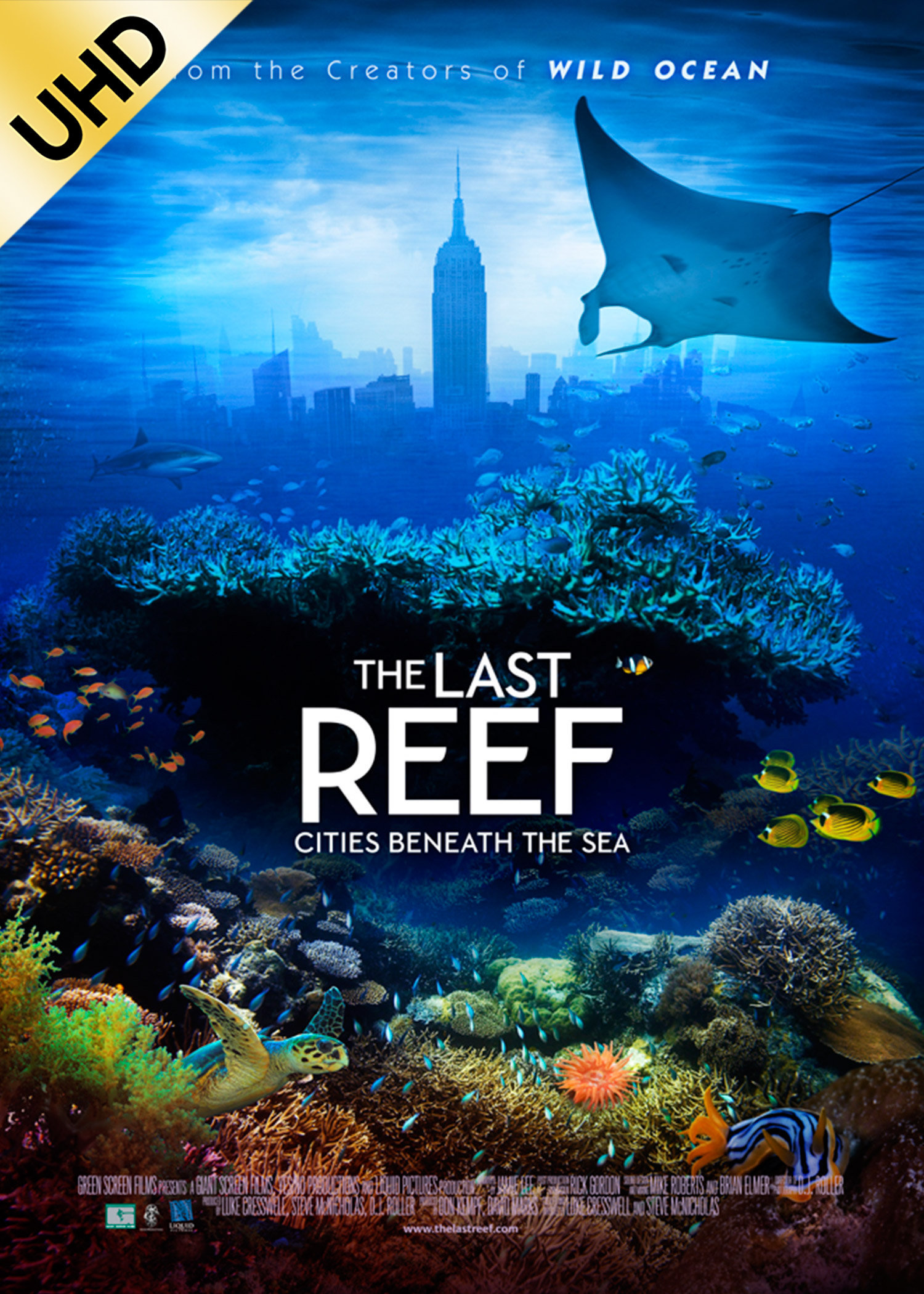 imax-the-last-reef-uhd