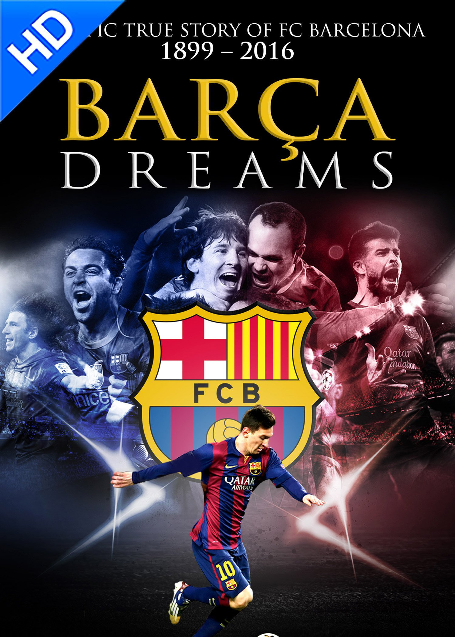 barca-dreams
