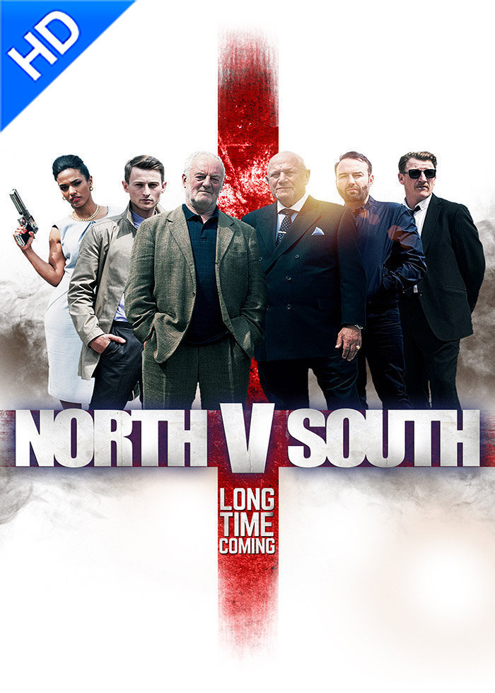 north-v-south-long-time-coming