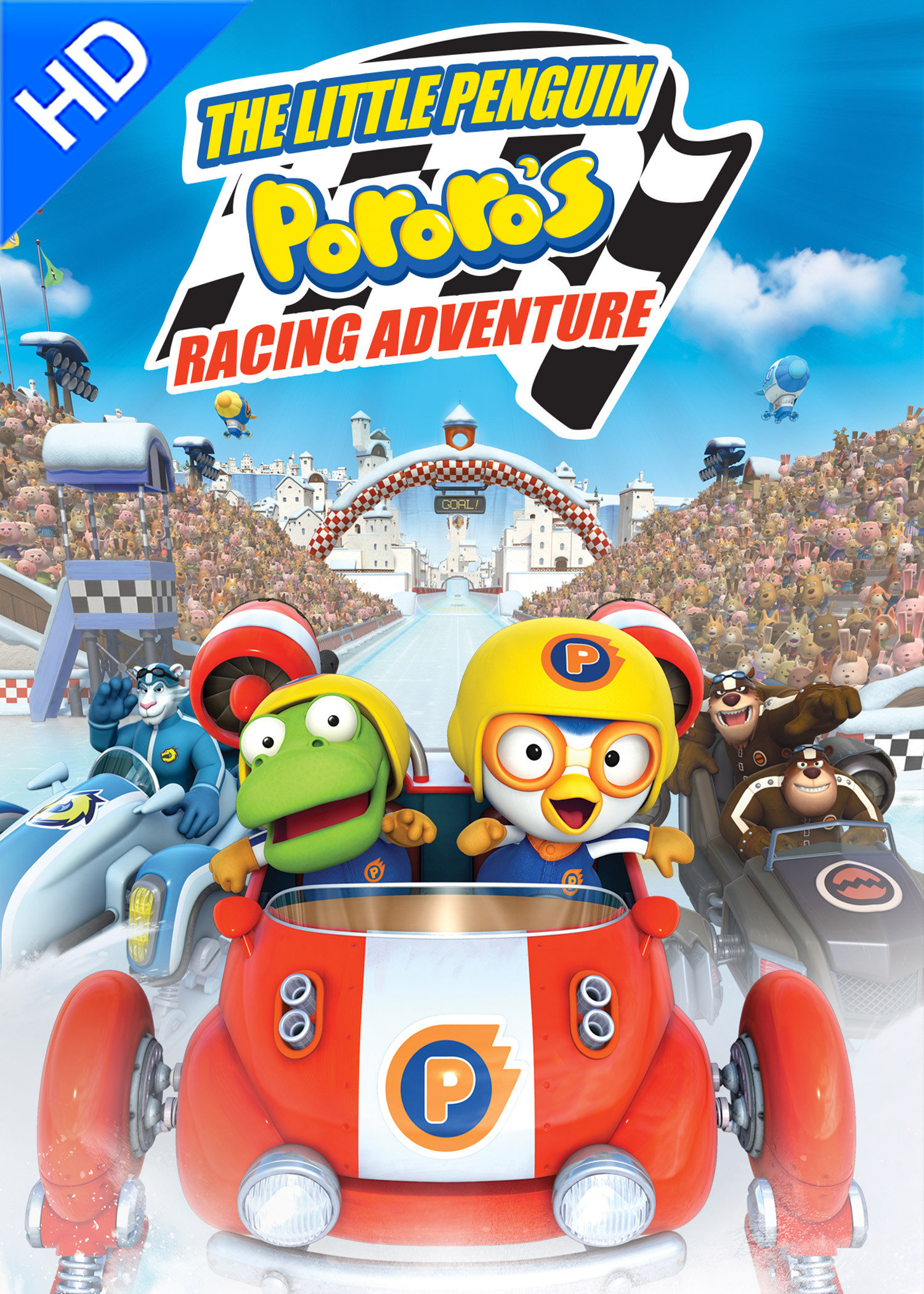 the-little-penguin-pororo-racing-adventure