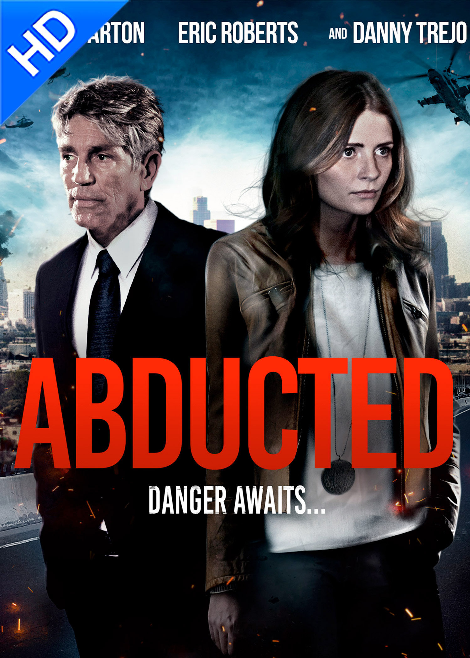 abducted-2015