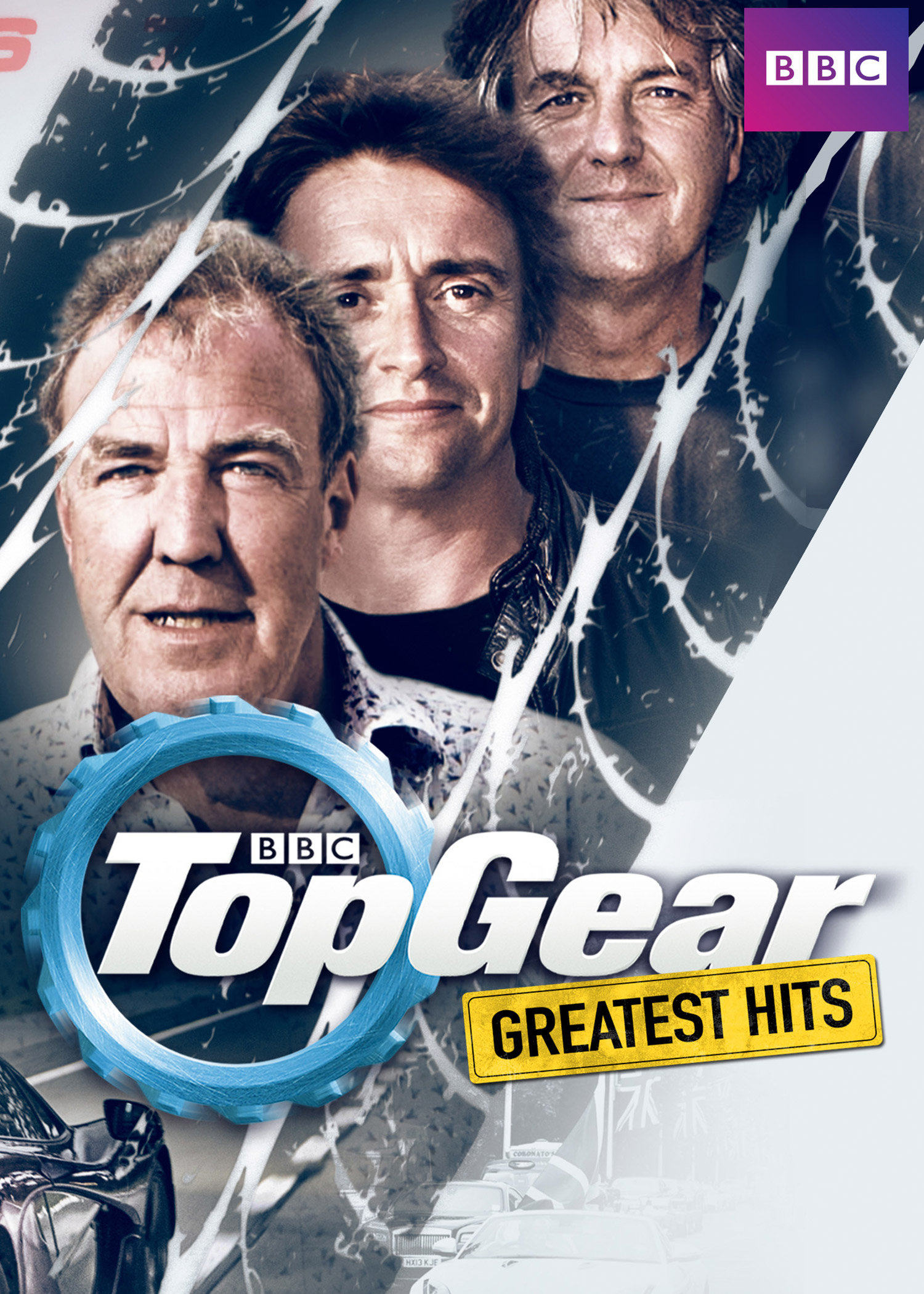 top-gear-greatest-hits
