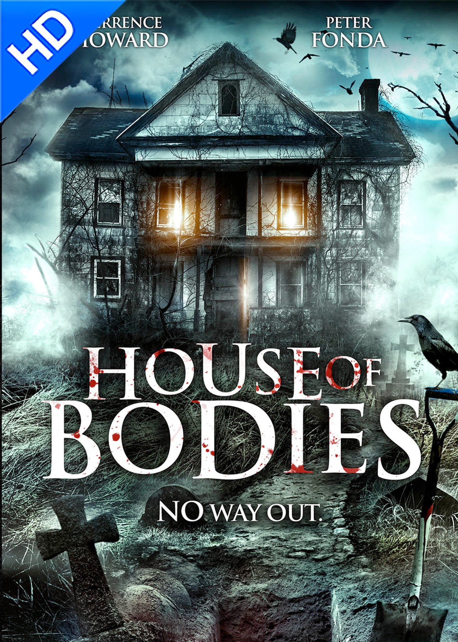 house-of-bodies