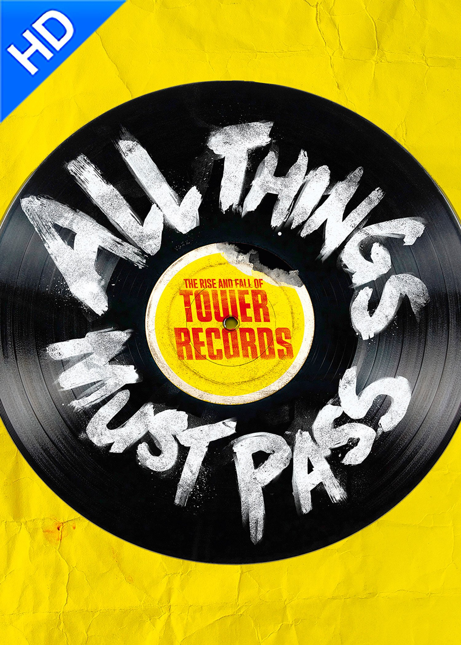 all-things-must-pass-the-rise-fall-of-tower-records