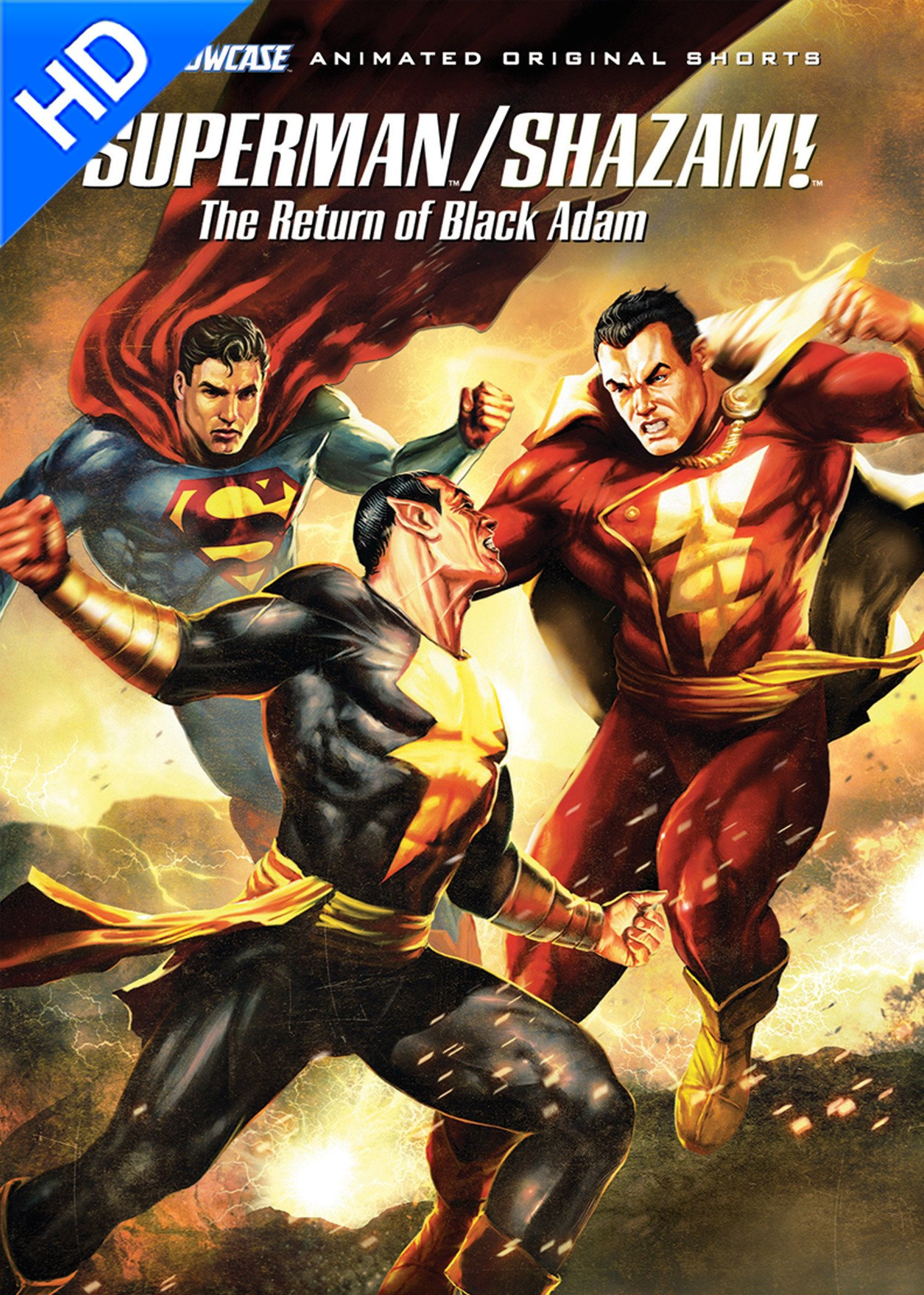 superman-shazam-return-of-black-adam
