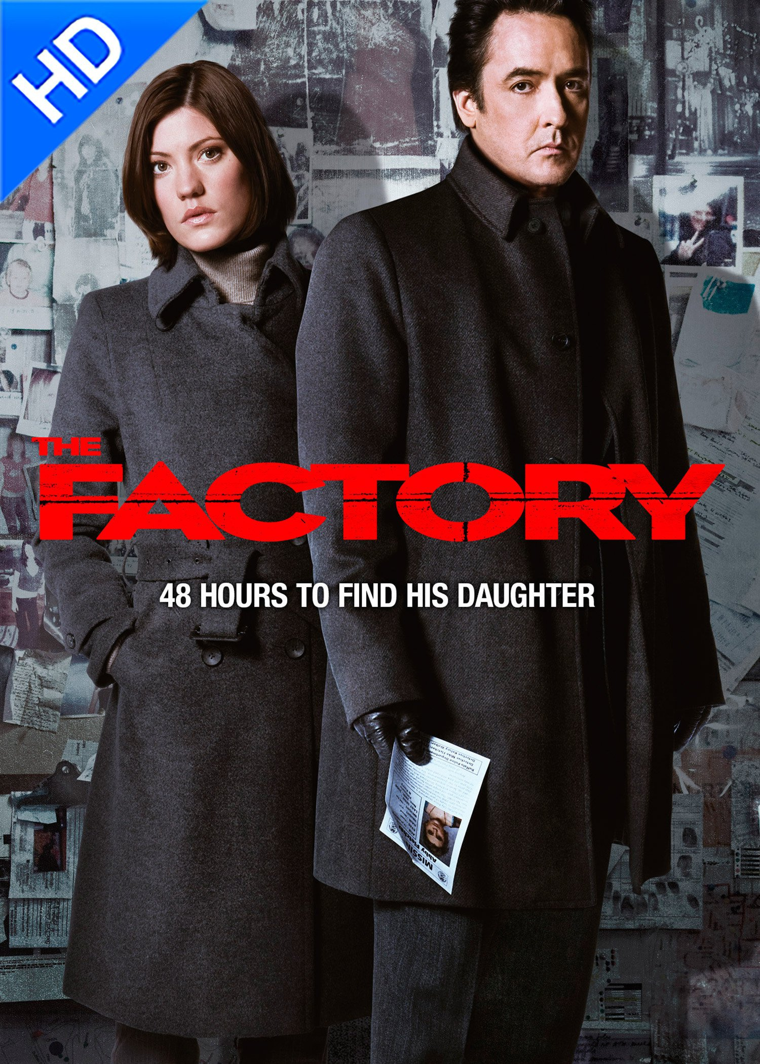 the-factory
