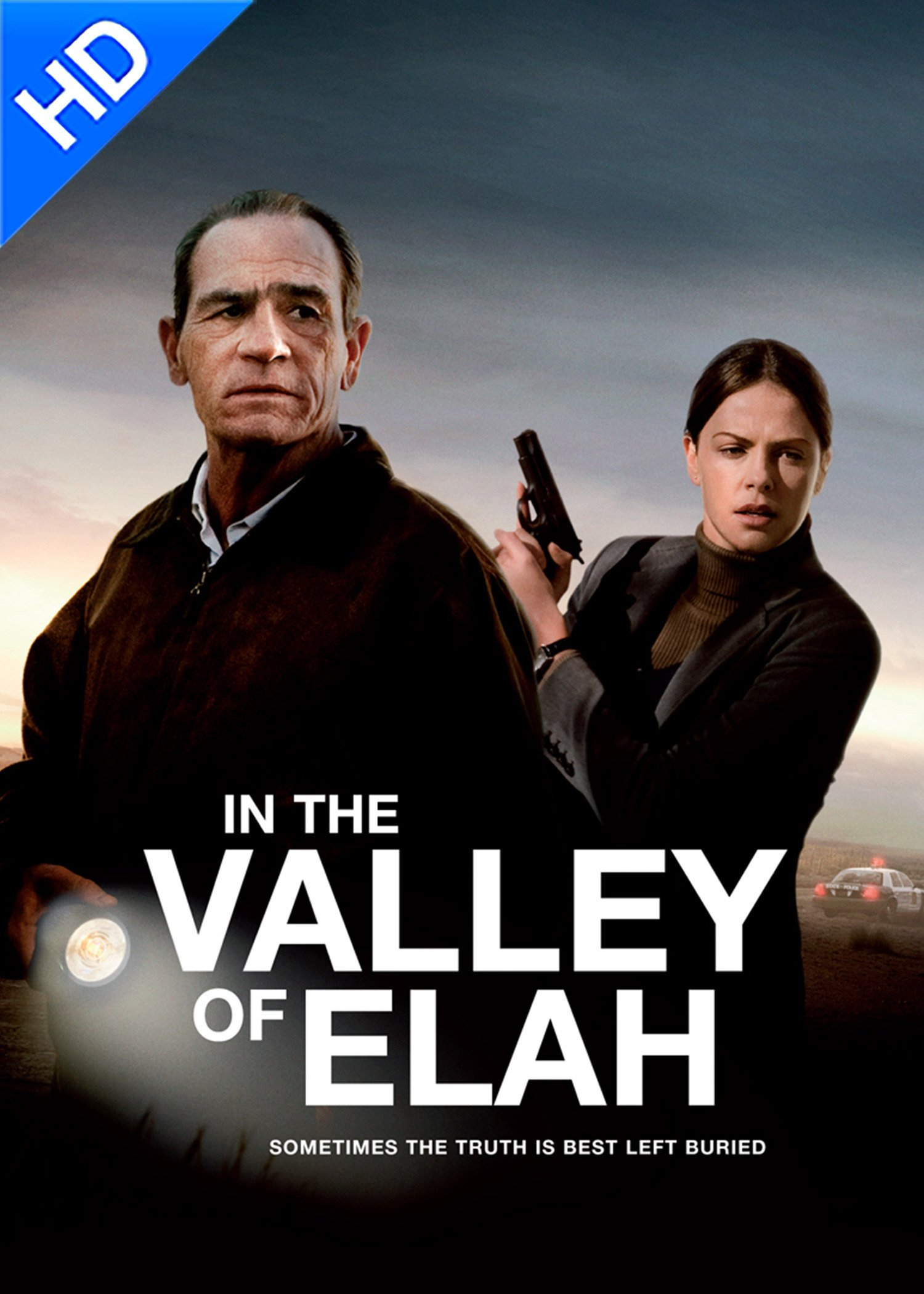 in-the-valley-of-elah