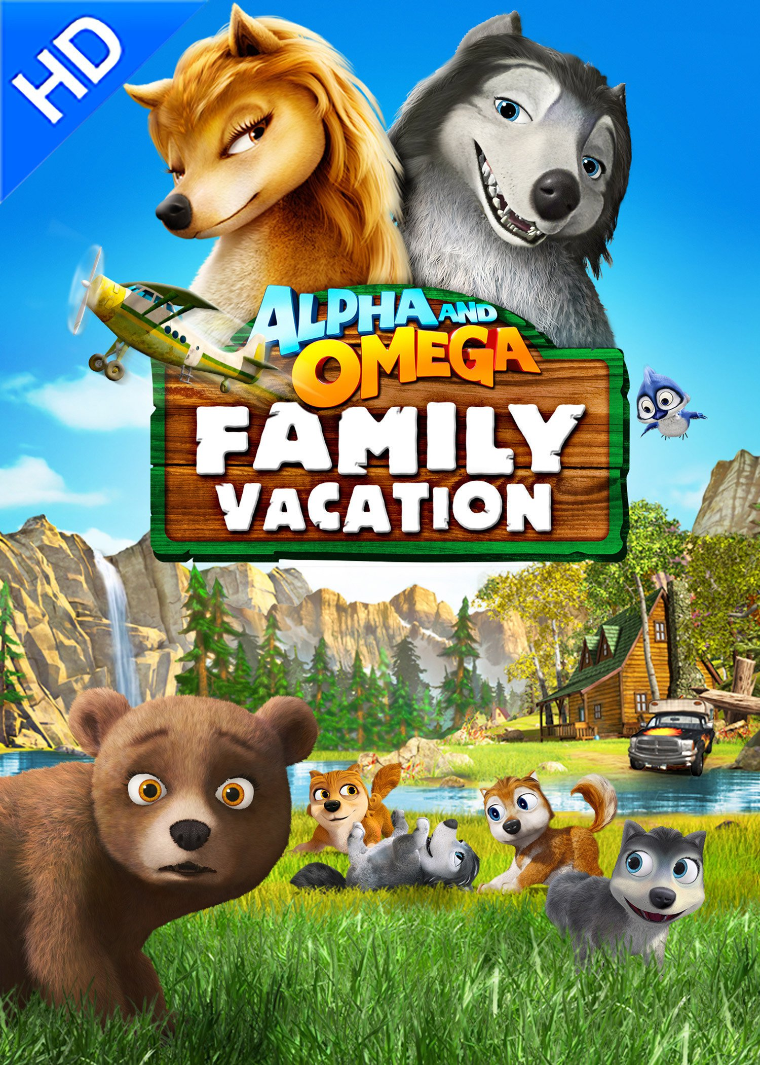 alpha-omega-family-vacation