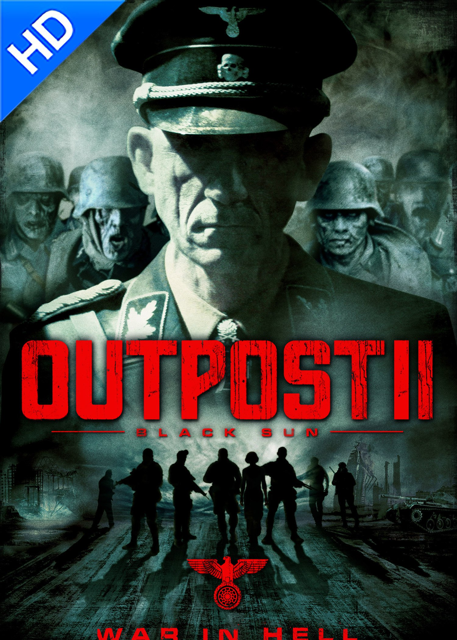 outpost-ii-black-sun