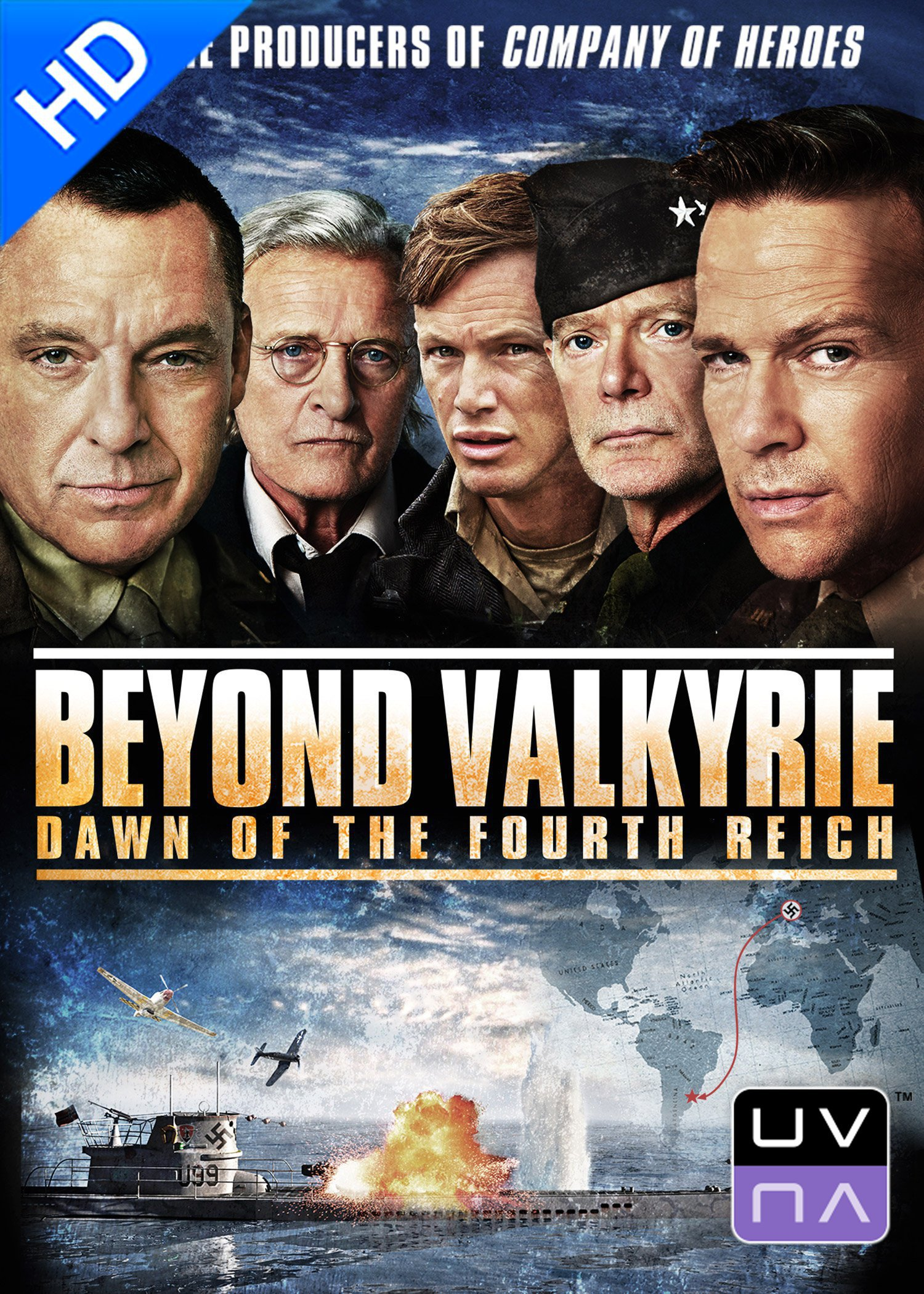 beyond-valkyre-dawn-of-the-fourth-reich
