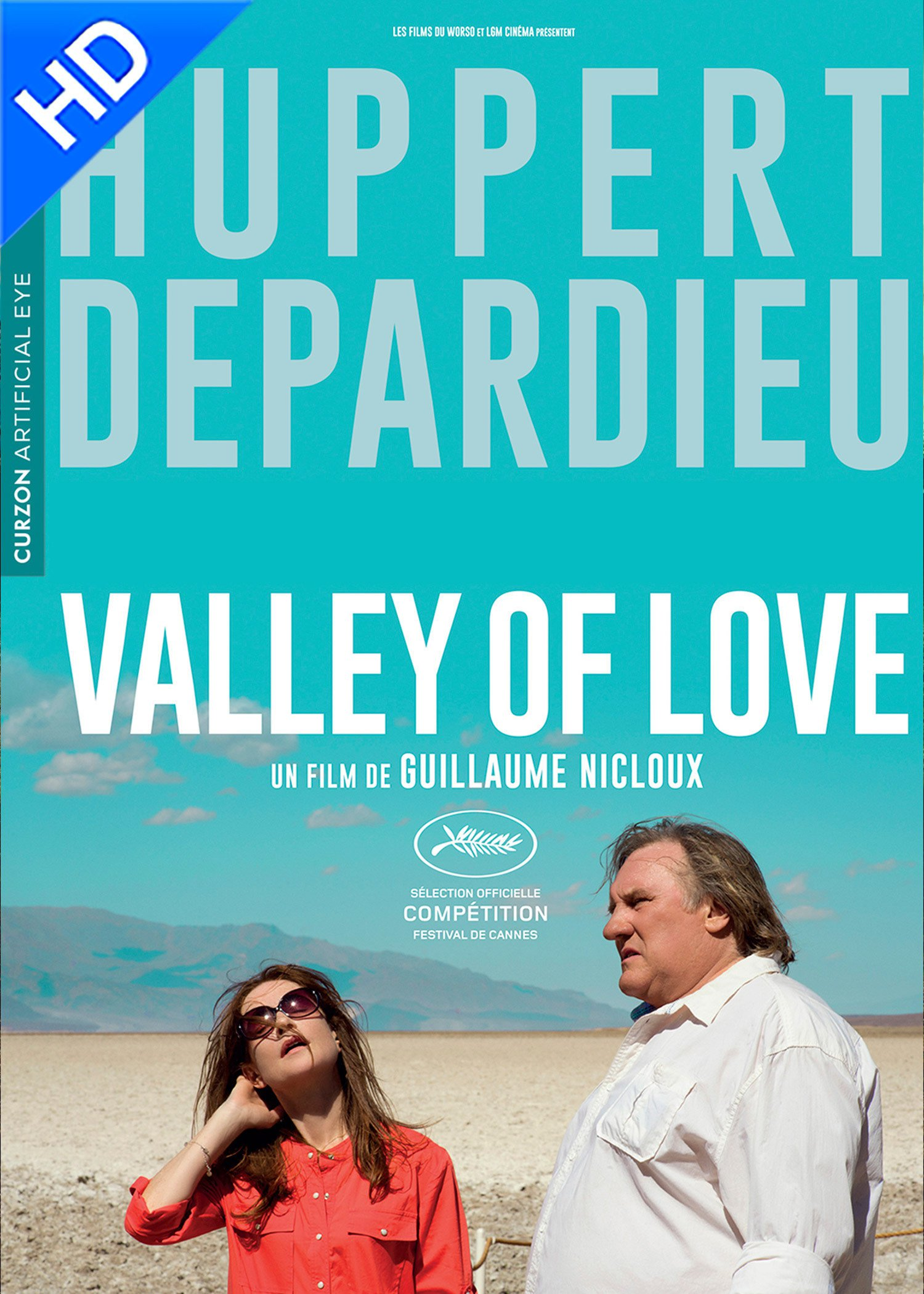 valley-of-love