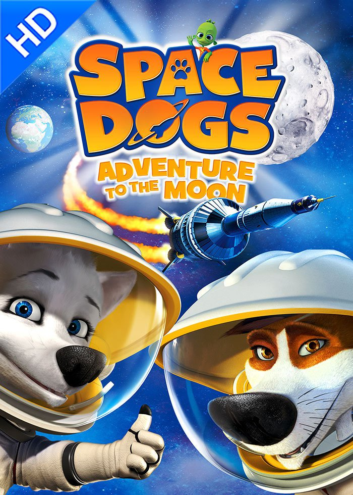 space-dogs-adventure-to-the-moon