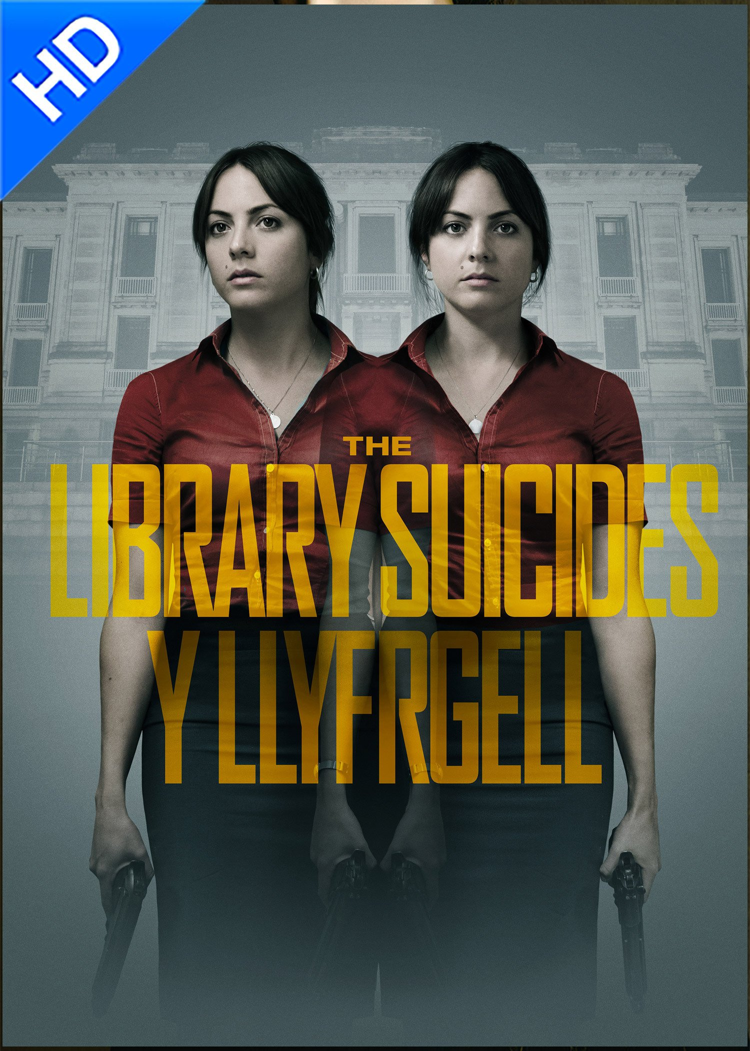 the-library-suicides
