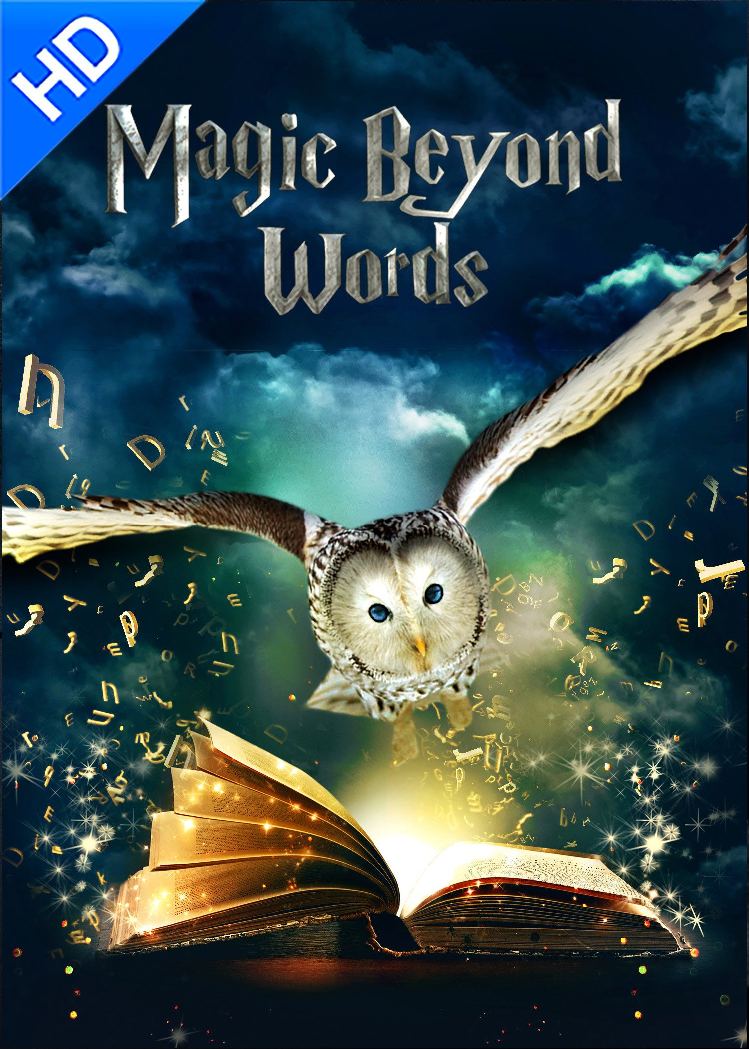 magic-beyond-words