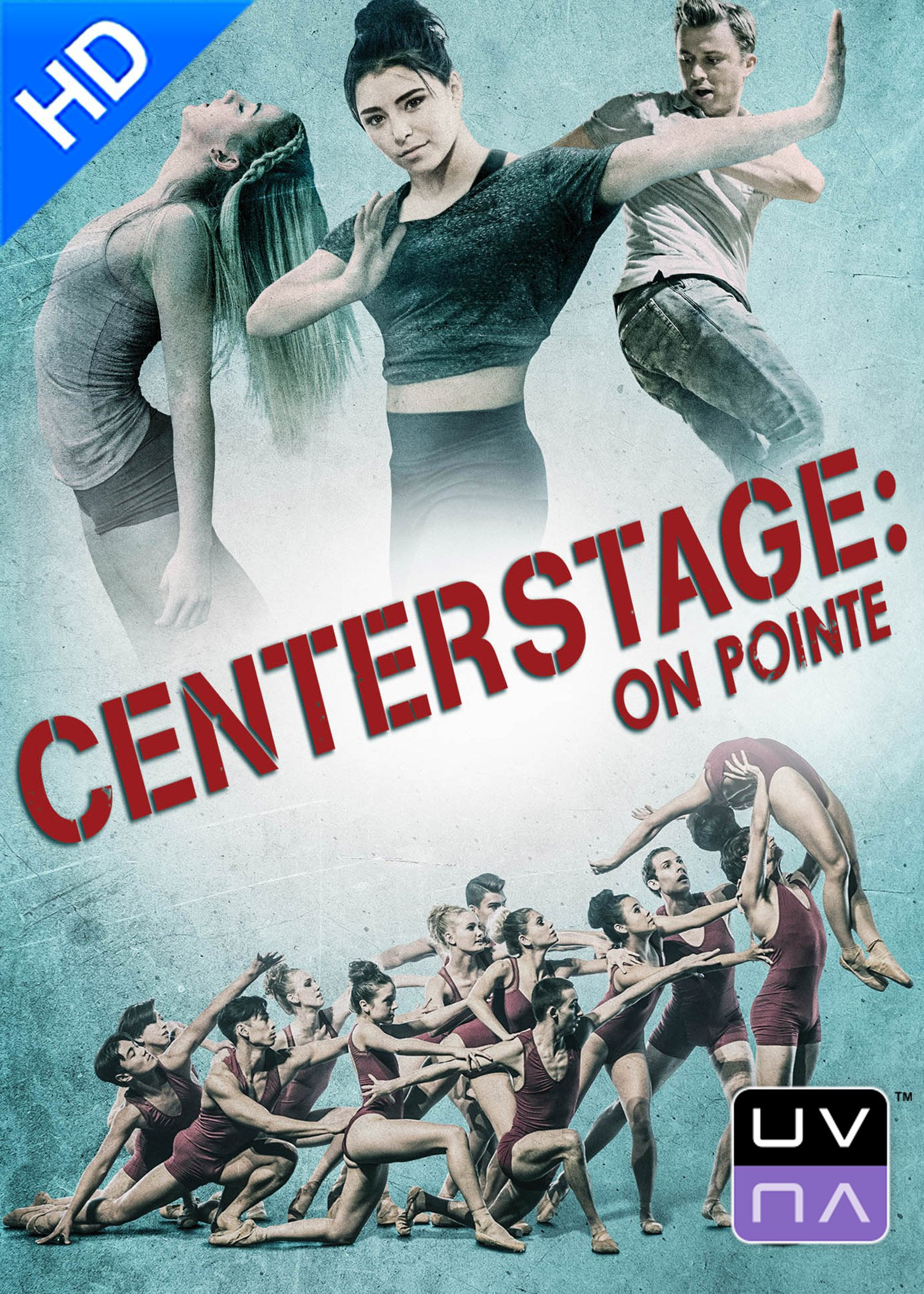 center-stage-on-pointe