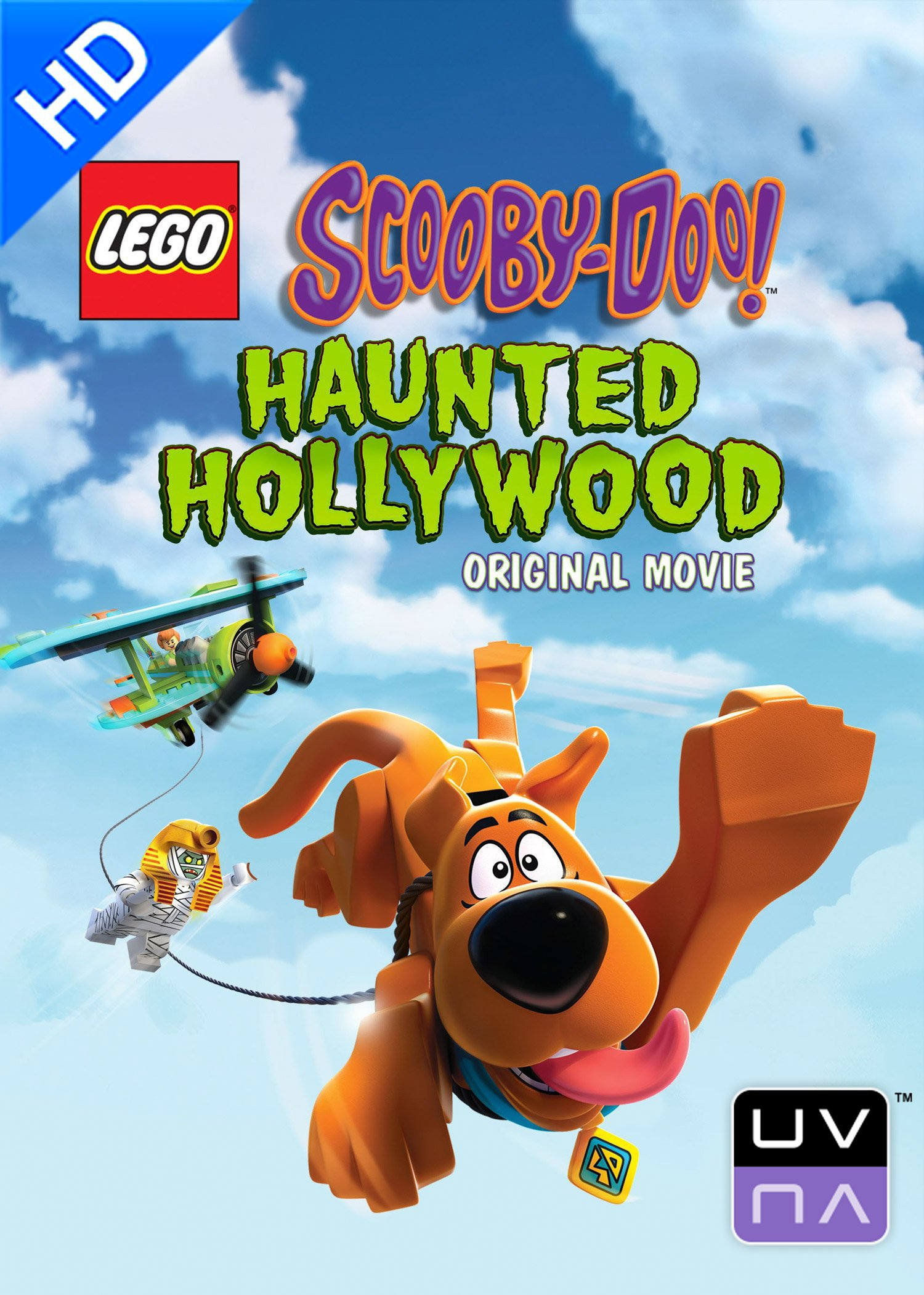 lego-scooby-doo-haunted-hollywood