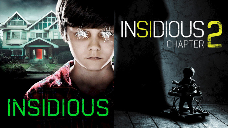 insidious-insidious-chapter-2-two-pack.20140512151436.jpg?1399907676